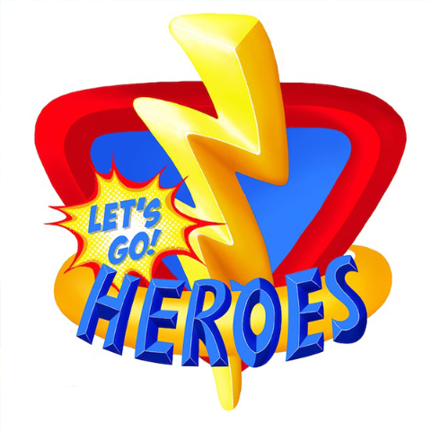 Lets Go_Heroes