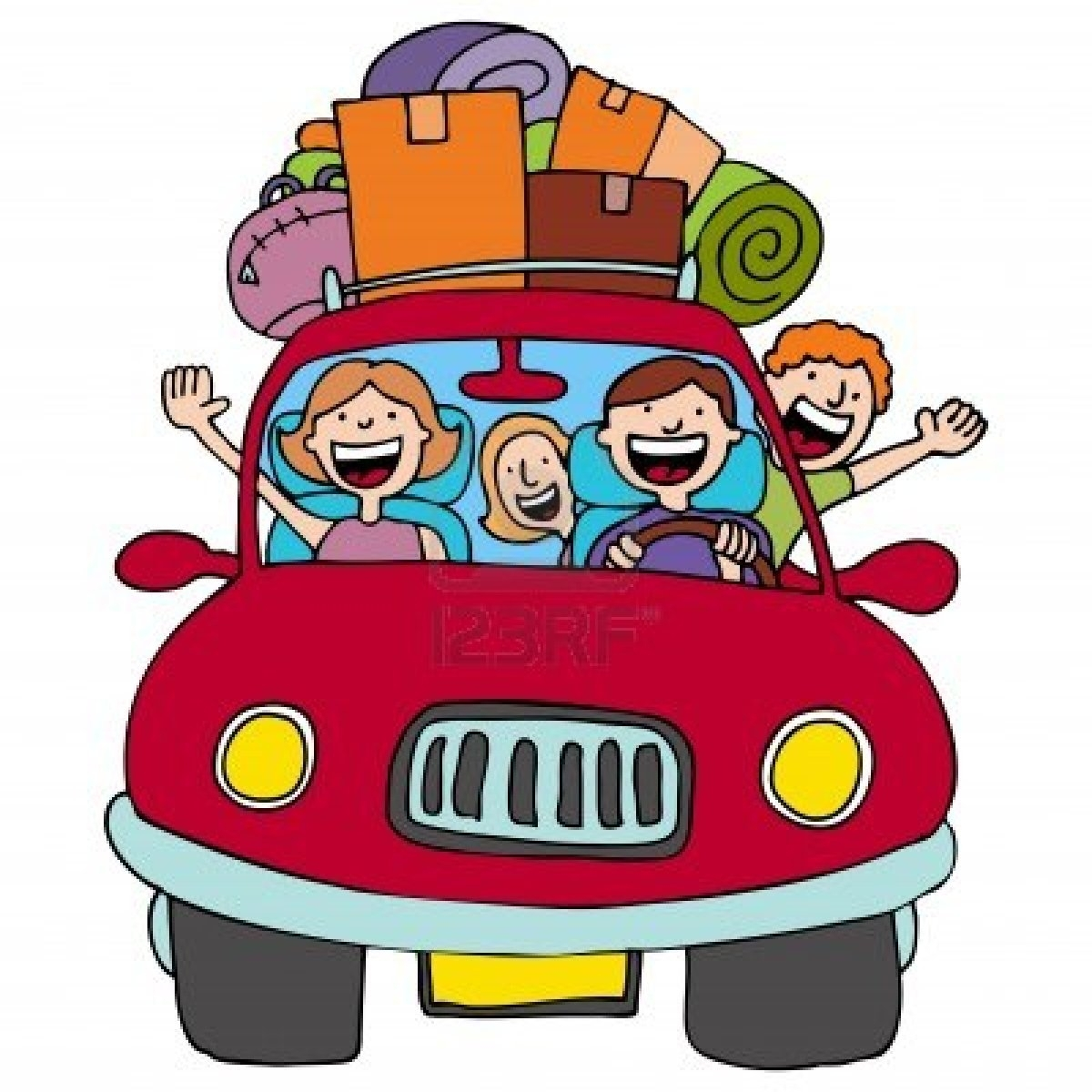 vacation-clipart-4