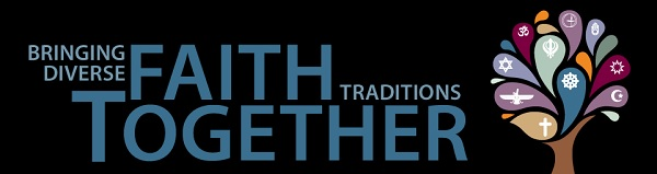 FaithTogether Logo_2017