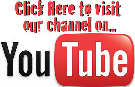 YouTubeChannel 004