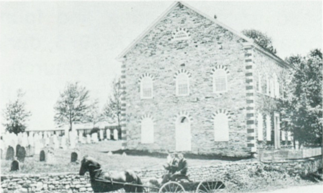 CornerChurch1876