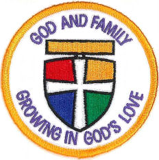 GodFamily Patch