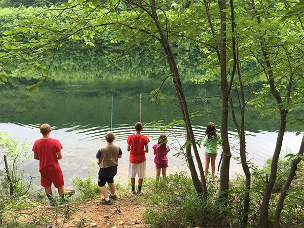 2015 fishing-campers