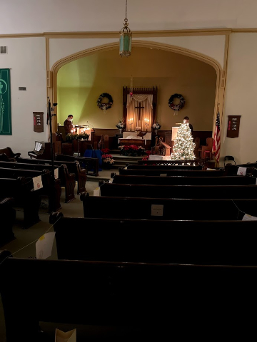 Church1_EarlyChristmasEve.jpg